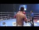 Жером Ле Баннер vs. Киотаро