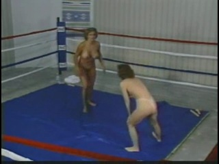 Blake_mitchell_ wrestling_anoth er_woman...